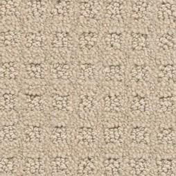 12878 Ivory Linen