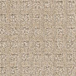 12880 Sand Whisper