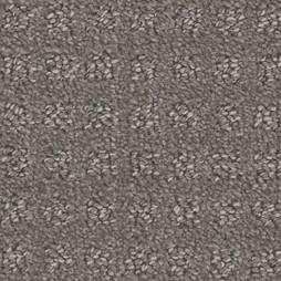 12892 Granite
