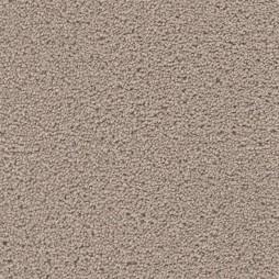 12927 Granite