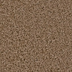 12936 Brushed Suede