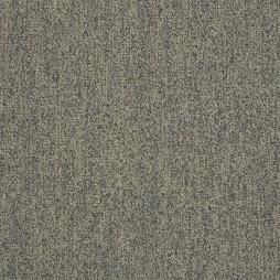 13048 Orbit