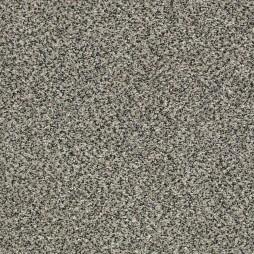 13097 Soap Stone