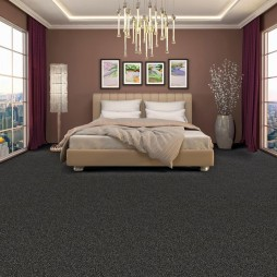 13100 Room Scene