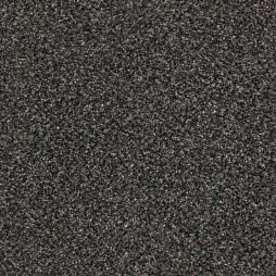 13100 Gray Onyx