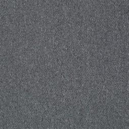 13166 Slate
