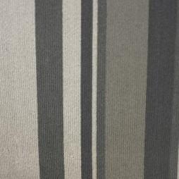 13227 Classic Grey