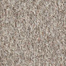 13313 Flax