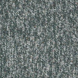 13315 Cypress