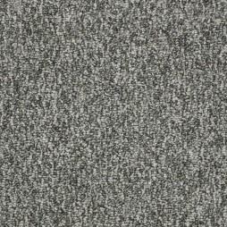 13339 Oxford Grey