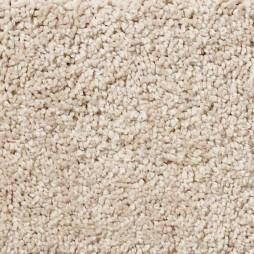 13394 Pebble Sand