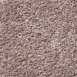 13409 Lavender Chintz
