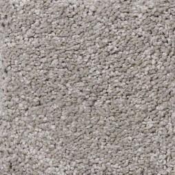 13415 Grey Slate