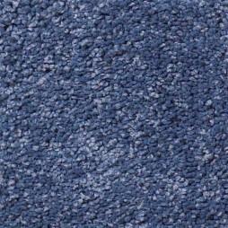 13424 Blue Suede