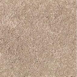 13651 Barley