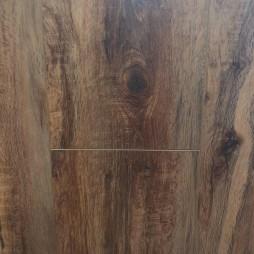 13979 Driftwood 9.0 Width
