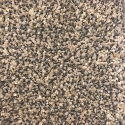 14388 Natural Flax