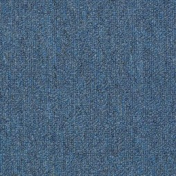 14595 Baltic Blue