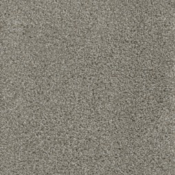 15050 Field Stone