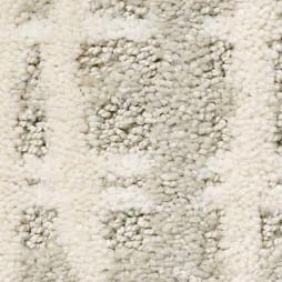 15056 Crystal Sand