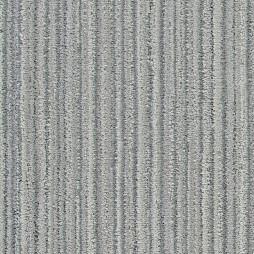 15133 Galaxy Grey