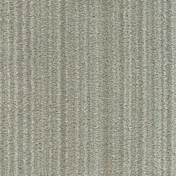 15134 Silver Pearl