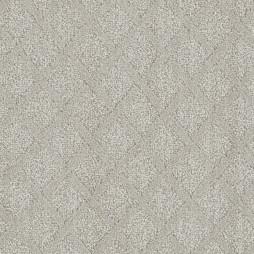 15235 Glazed Pearl