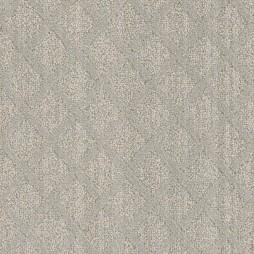 15236 Lava