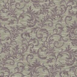 15389 Lilac Haze