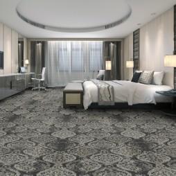 15400 Room Scene