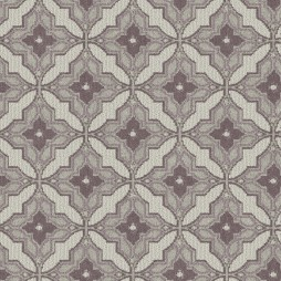 15421 Lilac Haze