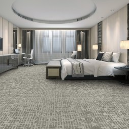 15447 Room Scene