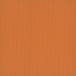 15483 Tangerine