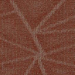15925 Rustic Charm