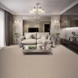 12636 Room Scene