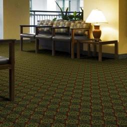 10883 Room Scene