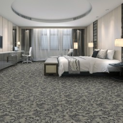 15390 Room Scene