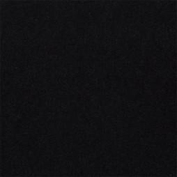 5437 Coal