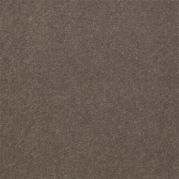 5441 Sandstone