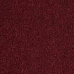 5487 Garnet