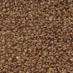 5490 Sandpiper