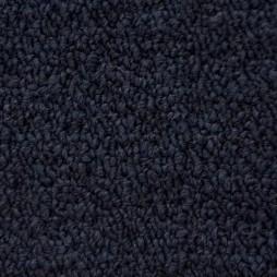 5507 Navy