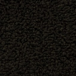 5515 Black Tie