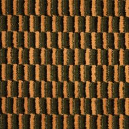 6697 Golden Pine