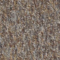 6855 Prairie