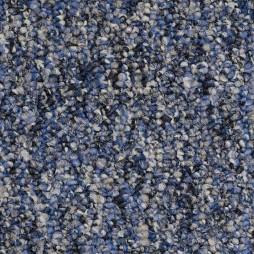 6857 Blue Jewel