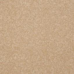 7080 Light Sand