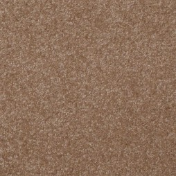 7091 Dusty Beige