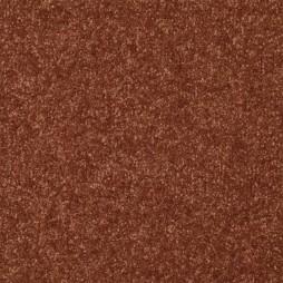 7102 Spice