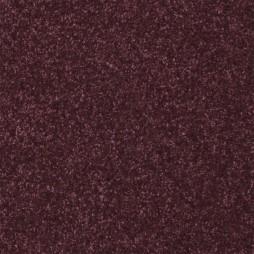 7105 Ruby